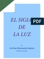 El_Siglo_de_la_Luz