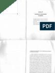 CURSO DE DERECHO DEL TRABAJO Y DE LA SEGURIDAD SOCIAL - TOMO II - RENE R. MIROLO.pdf