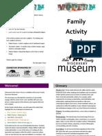 modernmasters-familyactivitybook