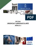 mod_2.pdf