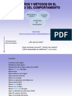 TecnicasMuestreo2013.pdf