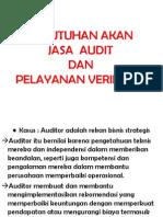 I.1.AssuranceService
