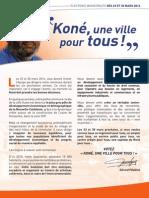 P2F KONE OK.pdf