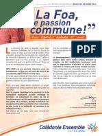 P2F LA FOA BD OK.pdf
