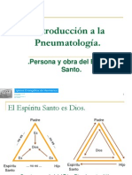 3-pneumatologa-130218100152-phpapp02