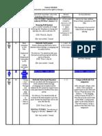 course schedule v02