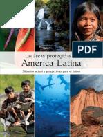 AP a Latina Baja Resolucion