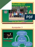 e-Majalah