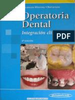 Operatoria Dental Integracion Clinica 4ta Ed - Barrancos Mooney.pdf
