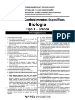 Nsce02-000 Biologia Tipo 01
