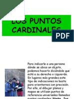 ppt ptos cardinales 2.