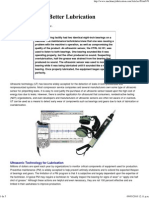 Ultrasound for Better Lubrication.pdf