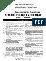 Nsce03-001 Ciencias Fisicas e Biologicas Tipo 01