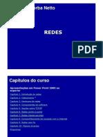1494 Redes - Ivan