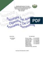 EL TRABAJOO Fisiologiaaa (1)