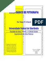 manual de diseño grafico - curso completo de fotografia(2)