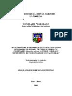 frejol agraria.pdf
