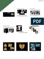 4 - PPR - Articulador e Arco Facial PARTE 02