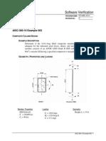AISC-360-10 Example 003.pdf