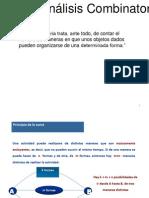geoestadistica.pptx