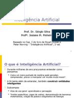 07 Introducao.pdf