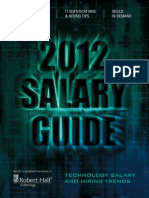 RHT_SalaryGuide_2012