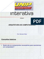AC_uni I_BB.pdf