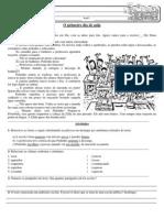 Português_TextoComInterpretação_OPrimeiroDiaDeAula