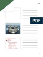 BI109 1 Intro PDF