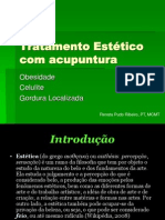 acupestetcorporal-090421152441-phpapp02.ppt