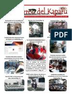 periodico Febrero 2014