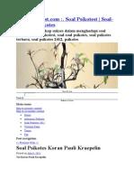 Kraepelin.pdf