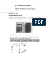 PRACTICA USO DE EQUIPOS DE MEDICIÓN ELECTRONICA() (Autoguardado)