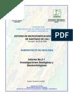 Informe2.1Geologia Cali