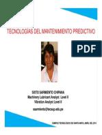 3 Tecnologías del mantenimiento predictivo.pdf