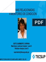 5 Normas de Monitoreo de Condición.pdf