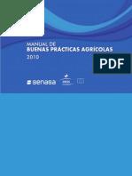 File3896 Manual Bpa Senasa Cbpa