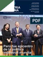 Industria Peruana 887