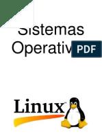 linuxwindowsyotros-111014023508-phpapp01