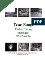 Texas Flange.Product Catalog.pdf