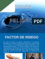 ENTORNOS PELIGROSOS.ppsx