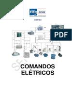 11_Apostila12h_Comandos_Elétricos