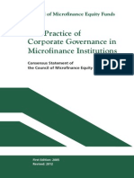CMEF Governance Guidelines Final_6