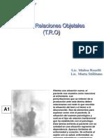 T.R.O. Roselli Stillitano