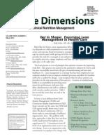 futuredimensionswinter2011ptsatisfaction