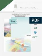 Etica_Acuerdos_653_656-2013