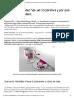 Qué es la Identidad Visual Corporativa y por qué la necesita tu marca _ DirComtomía