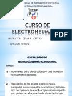 CURSO ELECTRONEUMATICA.pptx.pdf