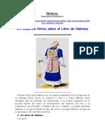 hebreos-140104101903-phpapp02