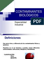 10contaminantes-biologicos-1229627933998717-1